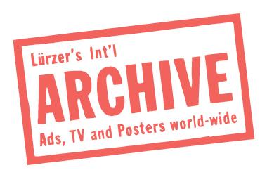 Archive_logo