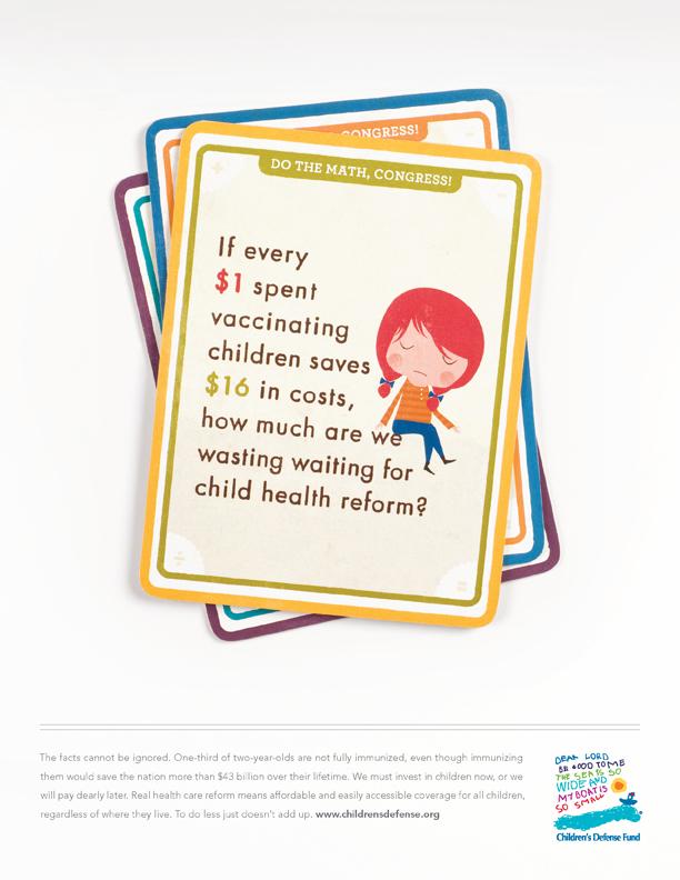 CDF_HC-Reform_Vaccinate