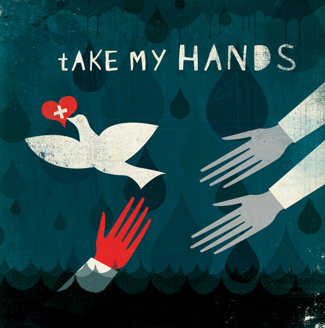 Takemyhands
