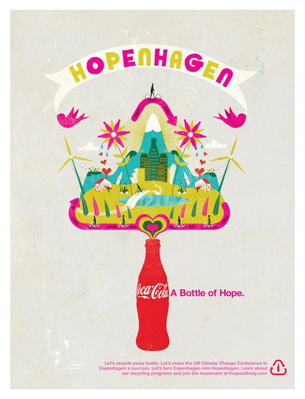 Coke_Hopenhagen3