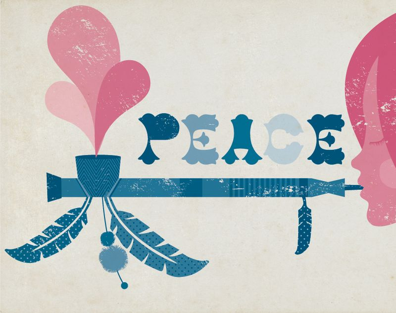 Bannecker_Peace