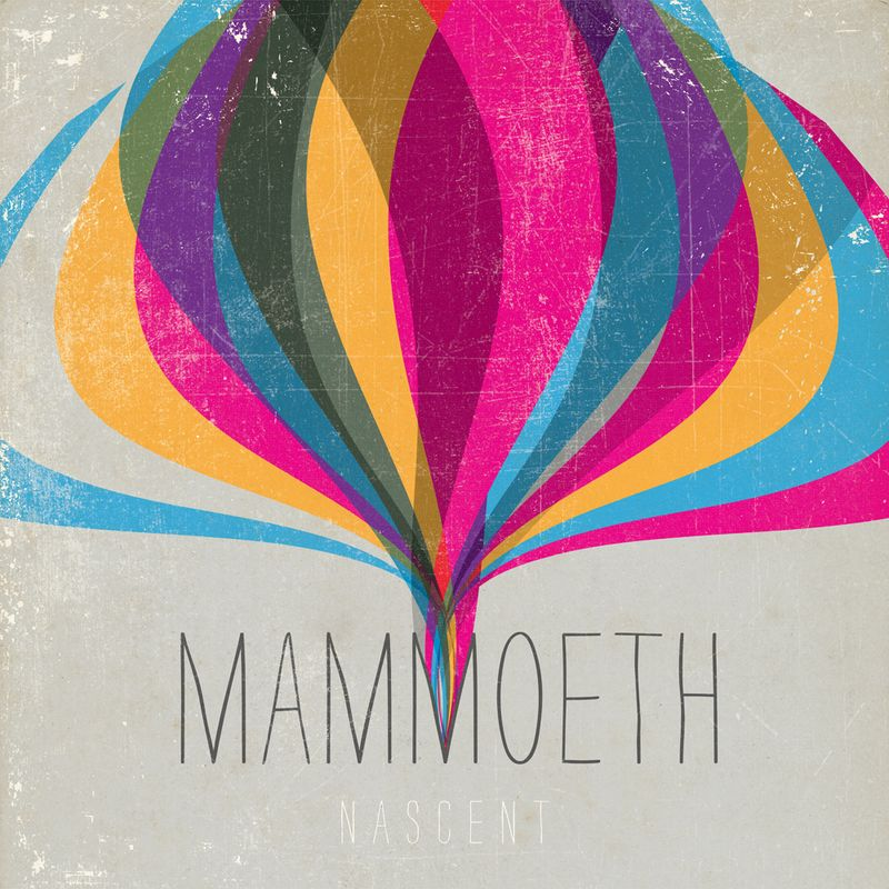 Mammoeth_Cover