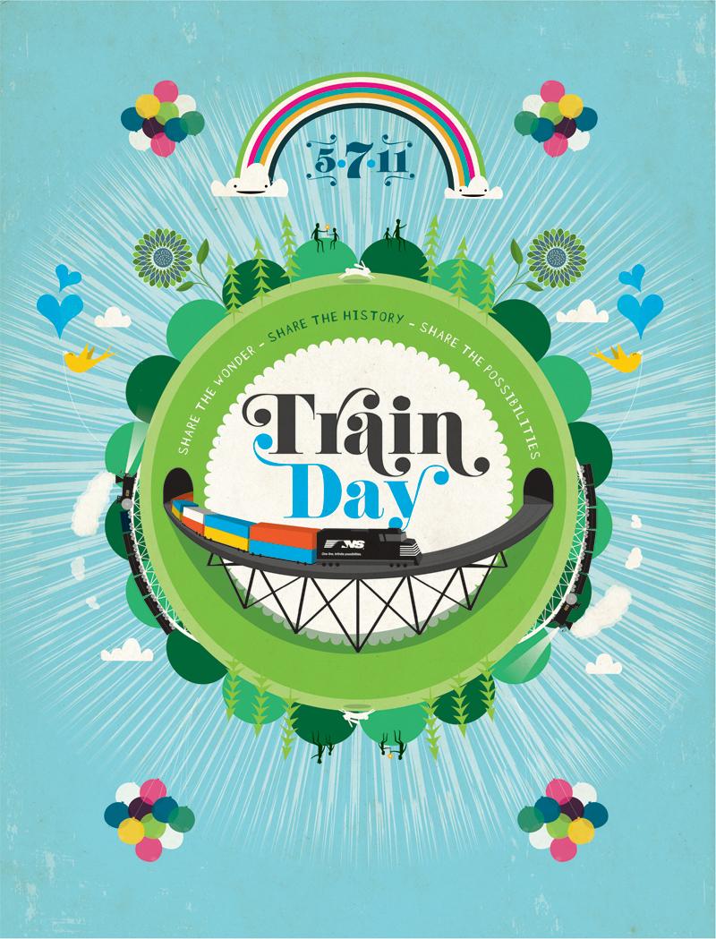 Train_day2