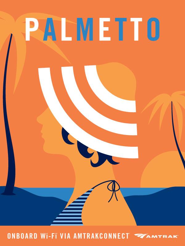 Palmetto_1