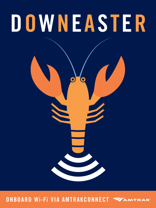Downeaster_1