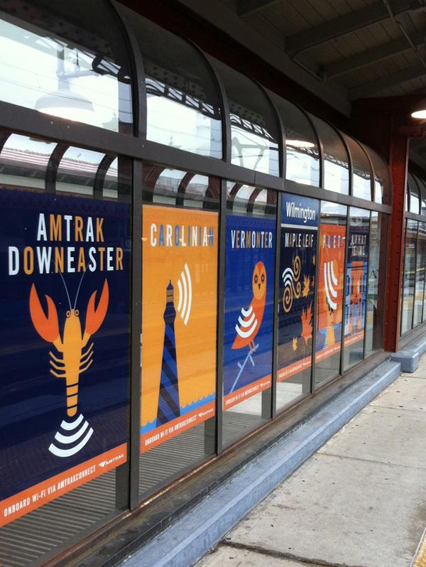 Amtrak_posters