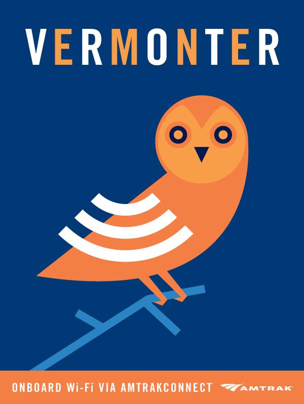 Vermonter_1