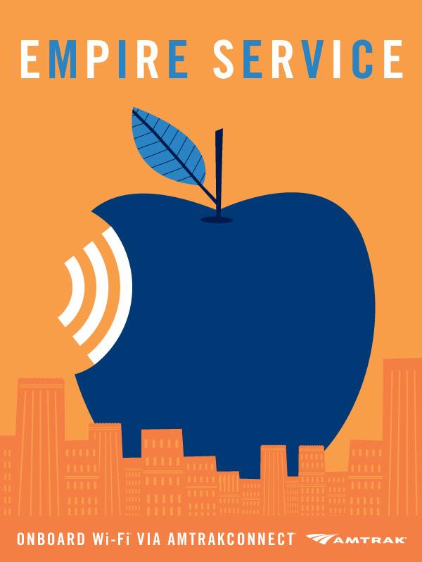EmpireService_1